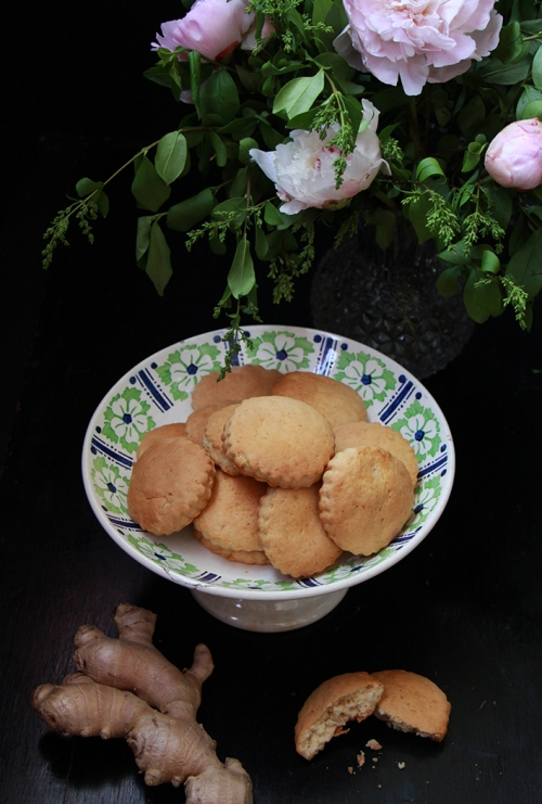 Biscuits_gingembre_devorezmoi_04