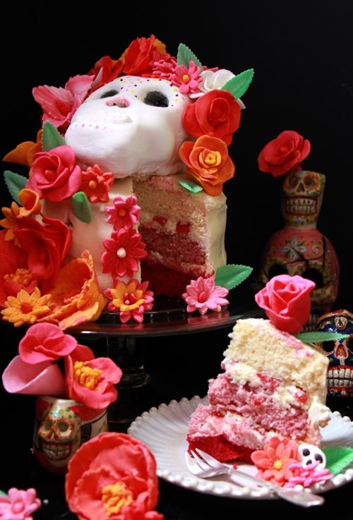 Cadavera_Cake_devorezmoi_12