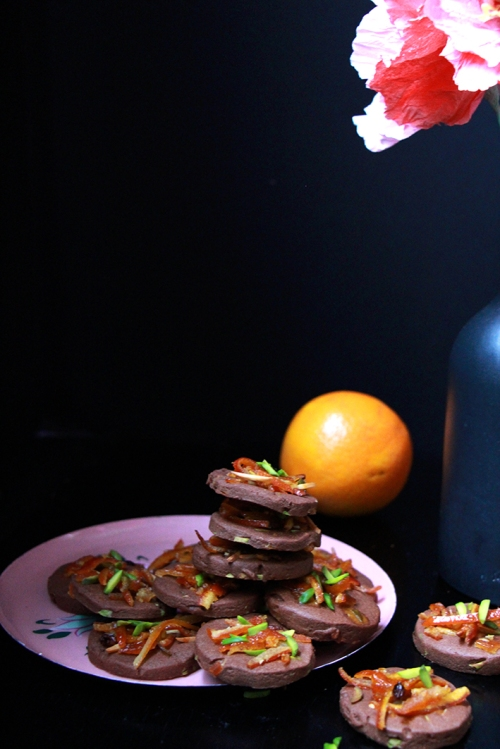 Biscuits_au_chocolat_mendiants_devorezmoi_01