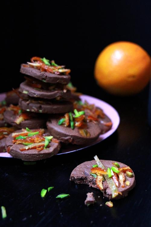 Biscuits_au_chocolat_mendiants_devorezmoi_06