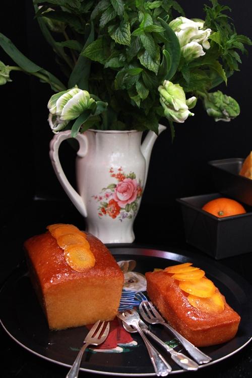 Cake_a_l_orange_devorezmoi_02