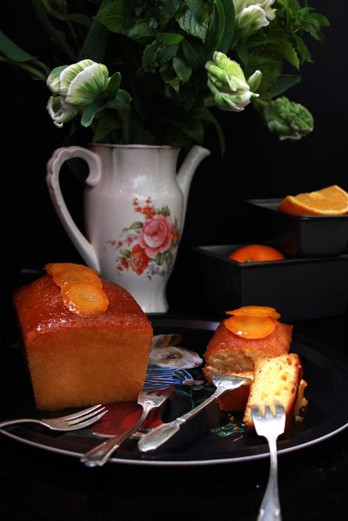 Cake_a_l_orange_devorezmoi_04