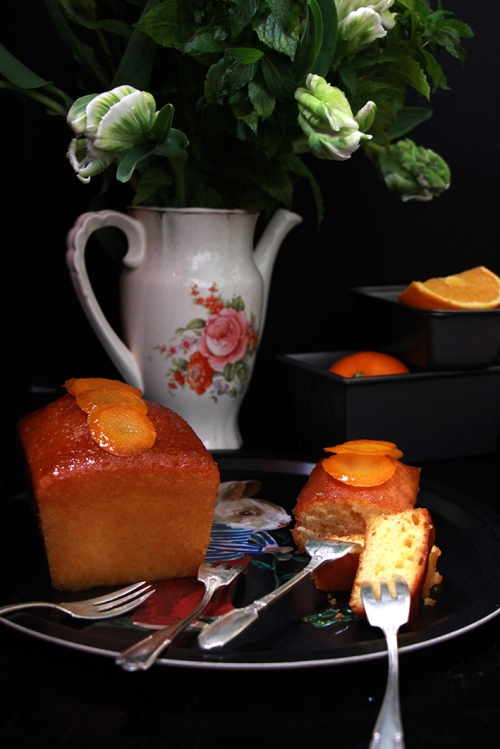 Cake_a_l_orange_devorezmoi_04