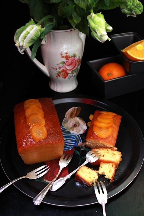 Cake_a_l_orange_devorezmoi_05