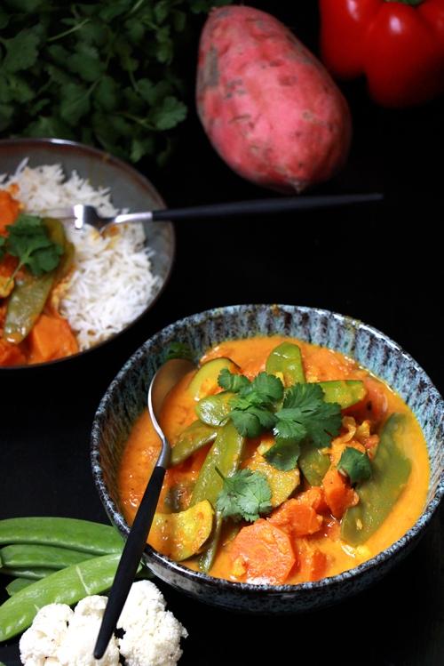 Curry-doux-végétarien_devorezmoi_03