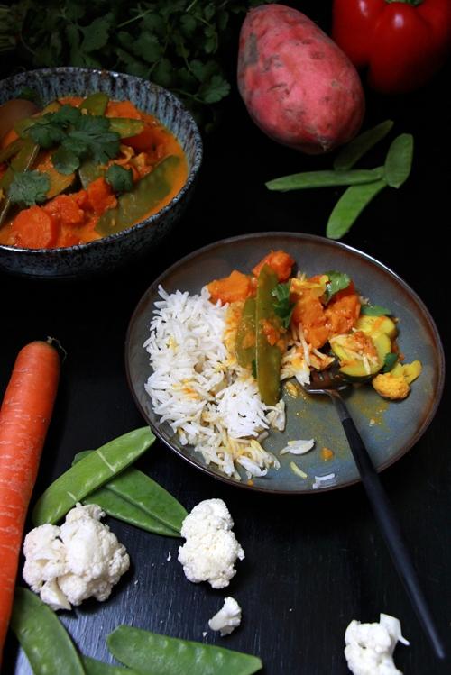Curry-doux-végétarien_devorezmoi_04