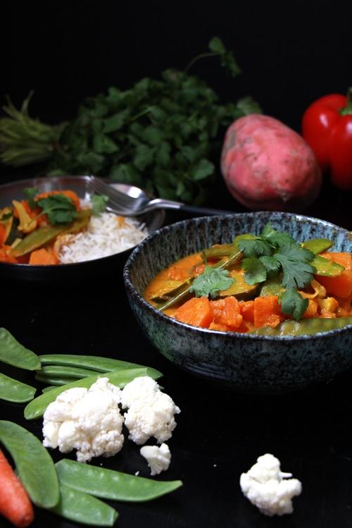 Curry-doux-végétarien_devorezmoi_05