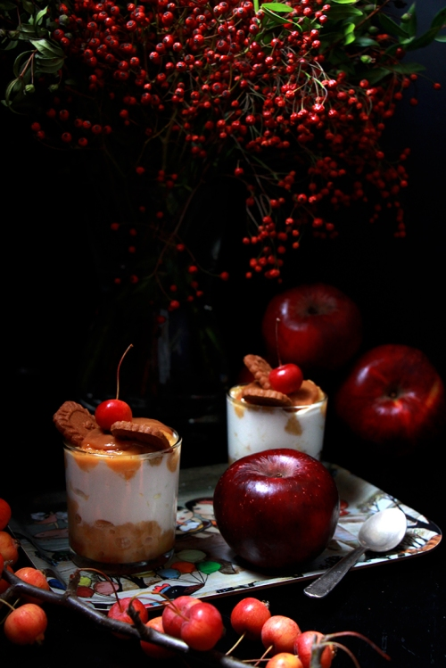 Fromage_blanc_pommes_caramélisées_devorezmoi_02