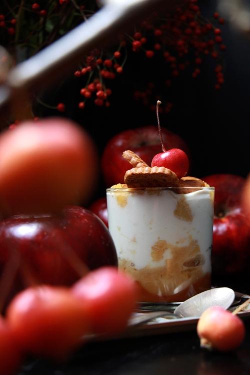 Fromage_blanc_pommes_caramélisées_devorezmoi_06