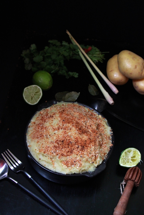 Parmentier_de_poisson_thai_devorezmoi_02