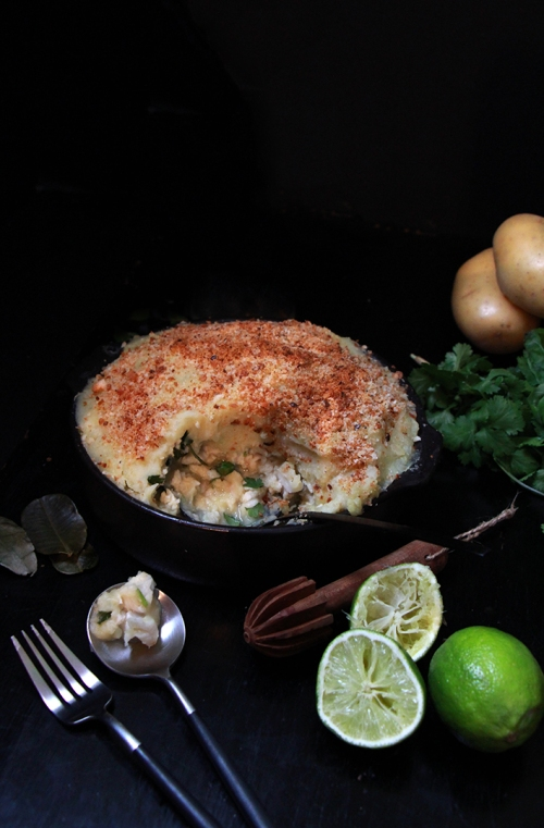 Parmentier_de_poisson_thai_devorezmoi_04