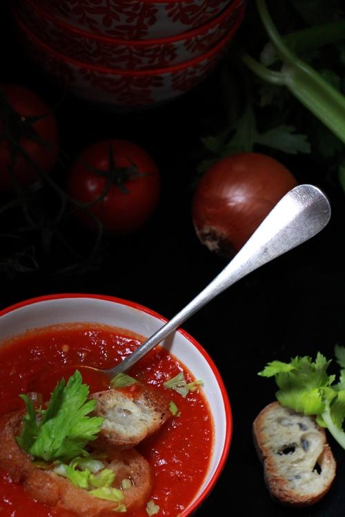 Soupe_a_la_tomate_devorezmoi_04