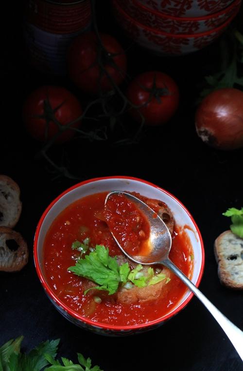 Soupe_a_la_tomate_devorezmoi_06