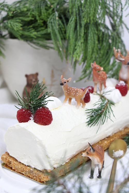 Buche_cheesecake_devorezmoi_03