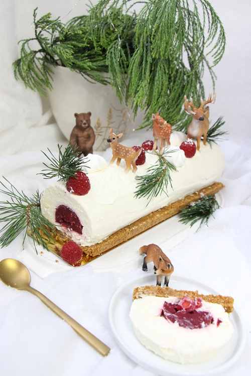 Buche_cheesecake_devorezmoi_05