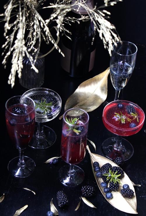 Coctail_champagne_mure_myrtilles_romarin_devorezmoi_07