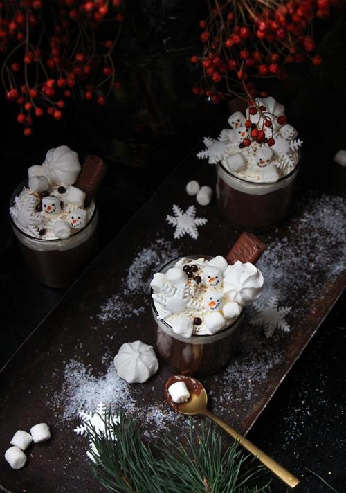 Chocolat_liegeois_devorezmoi_02