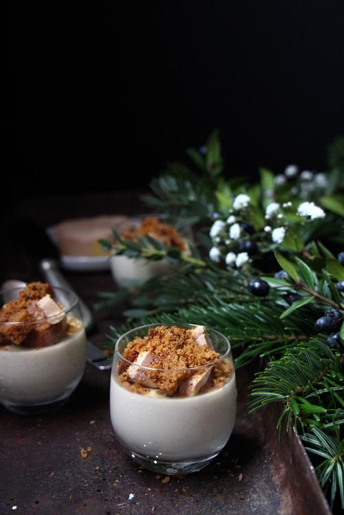 Pana_cotta_foie gras_devorezmoi_03