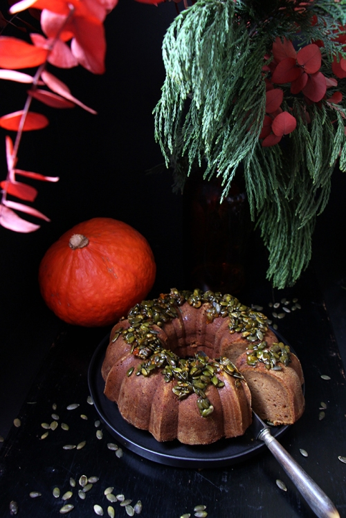bundt_au_potimaron_devorezmoi_03