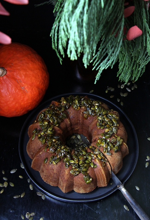 bundt_au_potimaron_devorezmoi_04