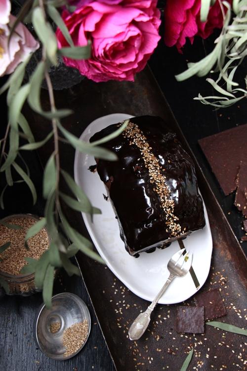 Cake_choco_sesame_devorezmoi_04