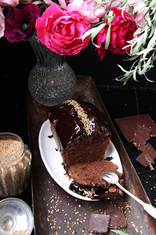 Cake_choco_sesame_devorezmoi_05