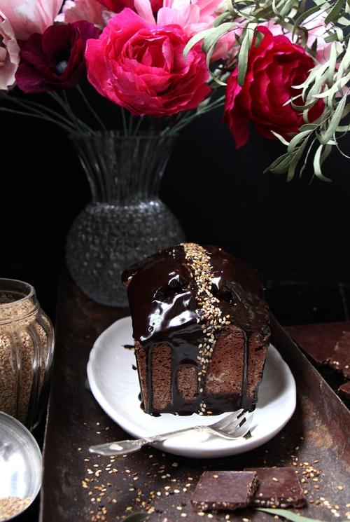 Cake_choco_sesame_devorezmoi_08