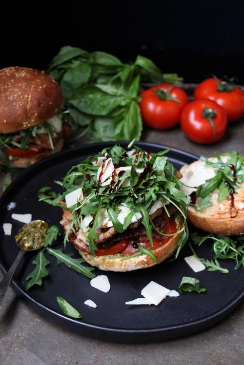 cheeseburger_italien_devorezmoi_02