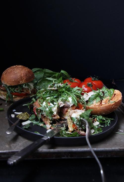 cheeseburger_italien_devorezmoi_04