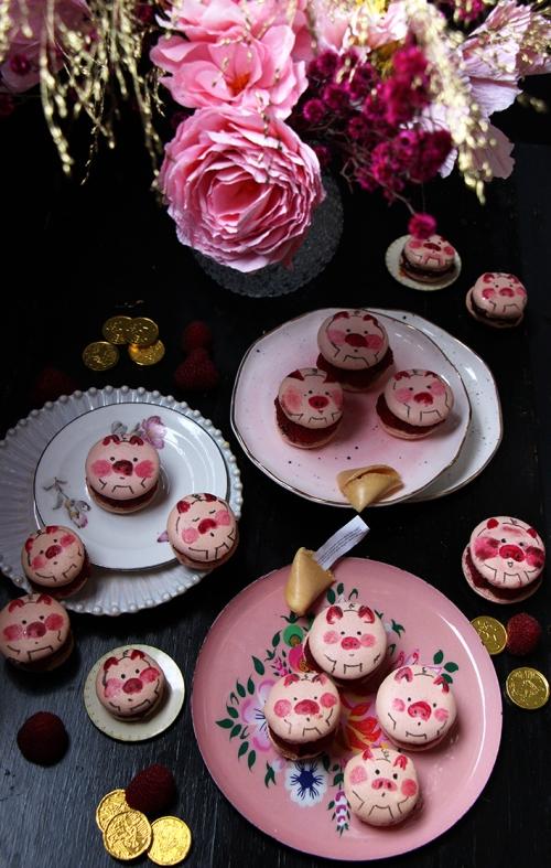 Macaron_cochon_devorezmoi_01