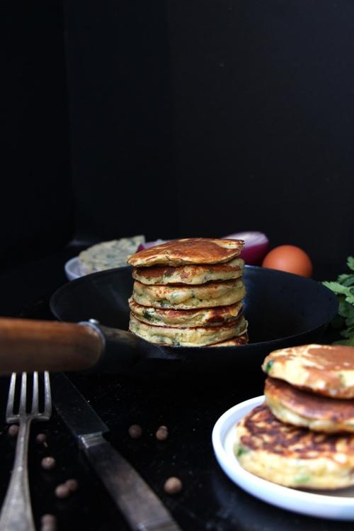 Pancake_bleu_devorezmoi_01