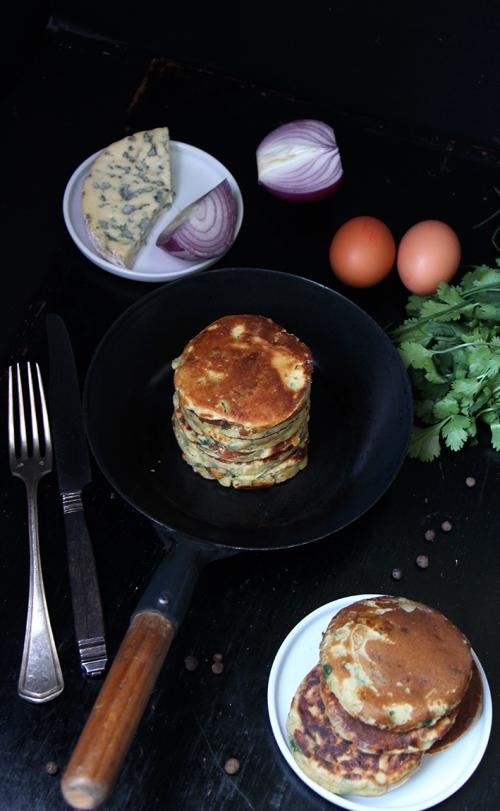 Pancake_bleu_devorezmoi_05