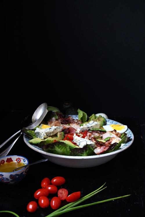 Salade_cobb_devorezmoi_01