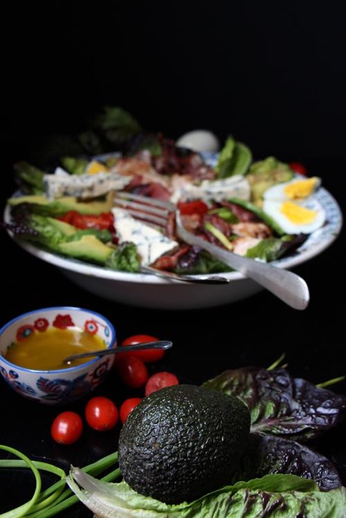 Salade_cobb_devorezmoi_05