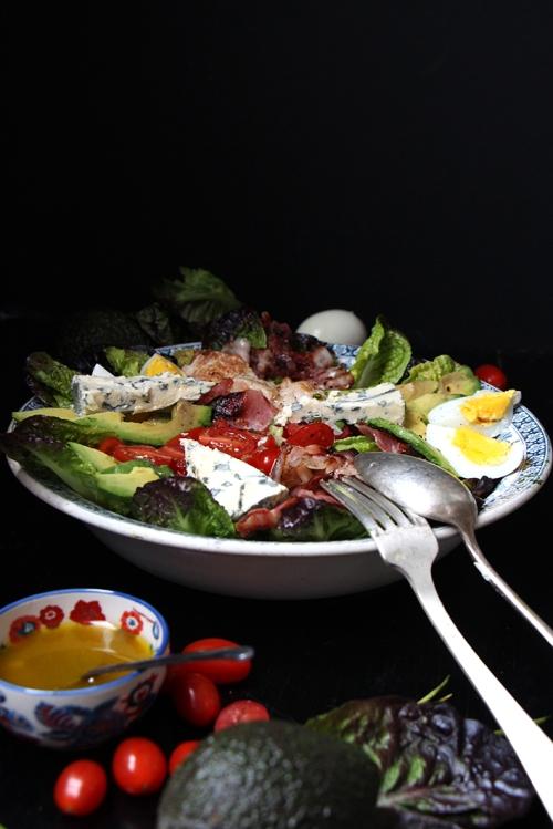 Salade_cobb_devorezmoi_06