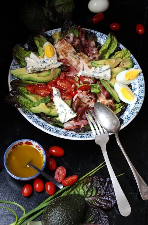 Salade_cobb_devorezmoi_07