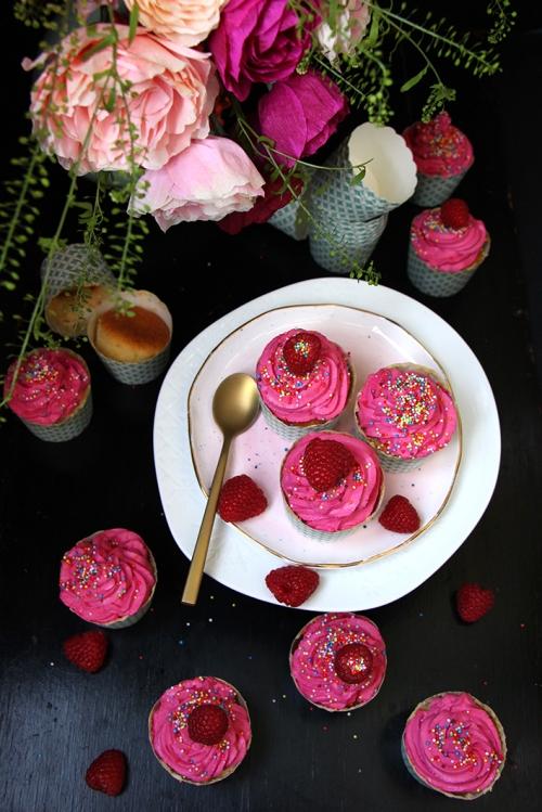 Cupcake_rose_vanille_devorezmoi_05