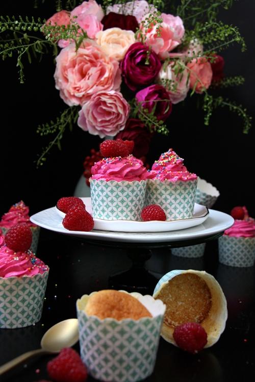 Cupcake_rose_vanille_devorezmoi_09