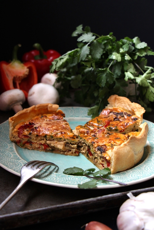 Quiche_thai_devorezmoi_02
