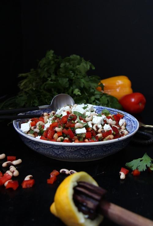 Salade_haricots_cornille_devorezmoi_02