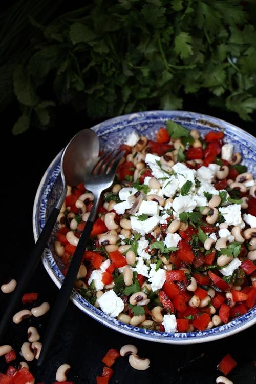 Salade_haricots_cornille_devorezmoi_04