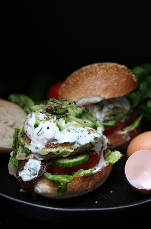 Burger-omelette_devorezmoi_02