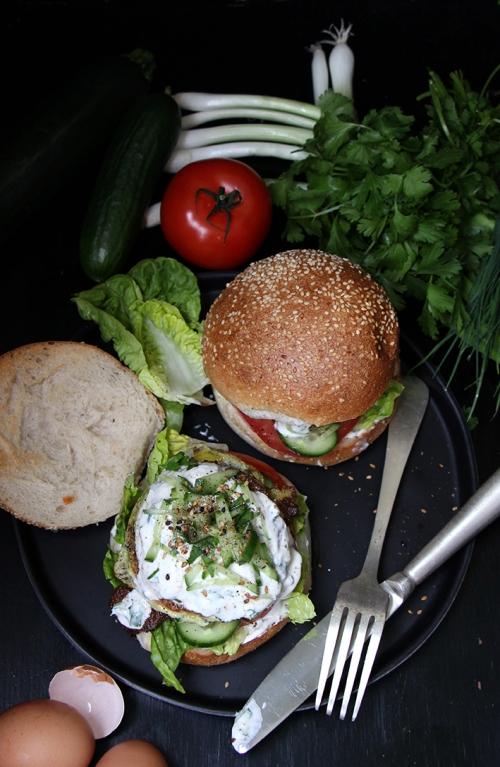 Burger-omelette_devorezmoi_04