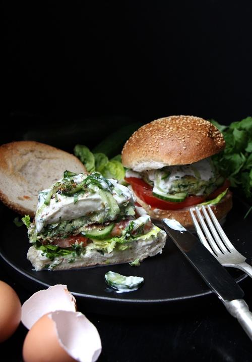 Burger-omelette_devorezmoi_07