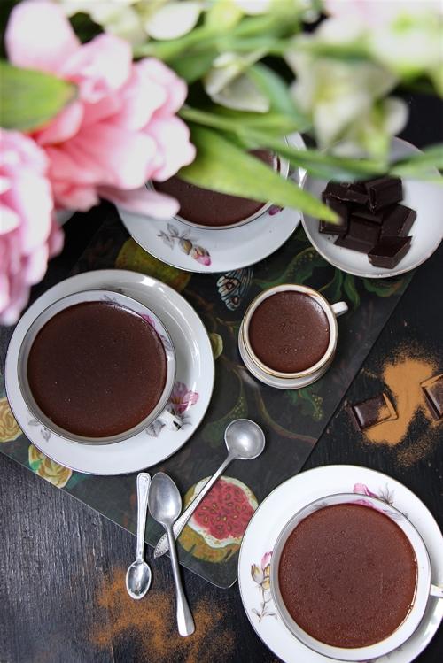 creme_chocolat_cafe_devorezmoi_01