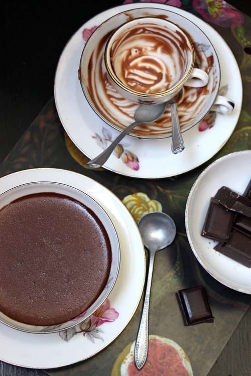 creme_chocolat_cafe_devorezmoi_02