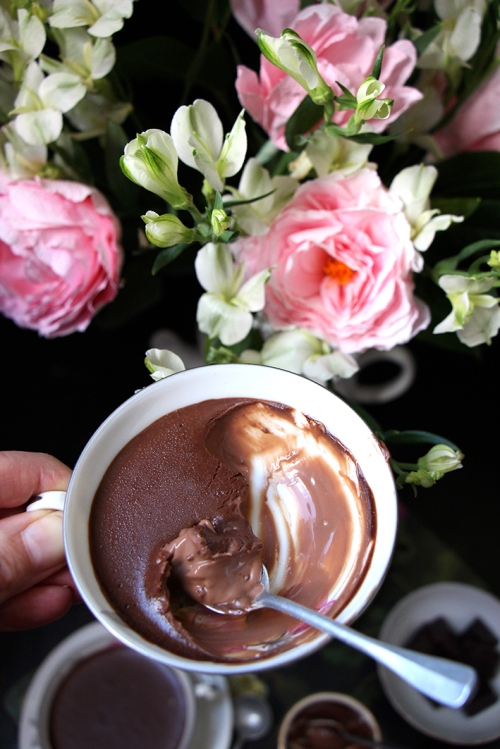 creme_chocolat_cafe_devorezmoi_03