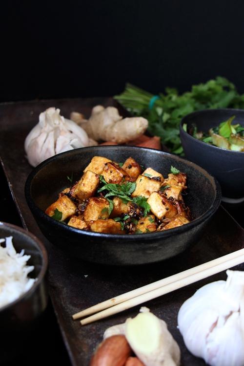 Tofu-Saute-ail_poivre_devorezmoi_01