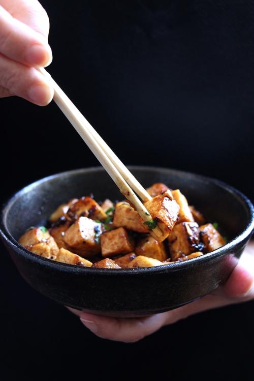 Tofu-Saute-ail_poivre_devorezmoi_03