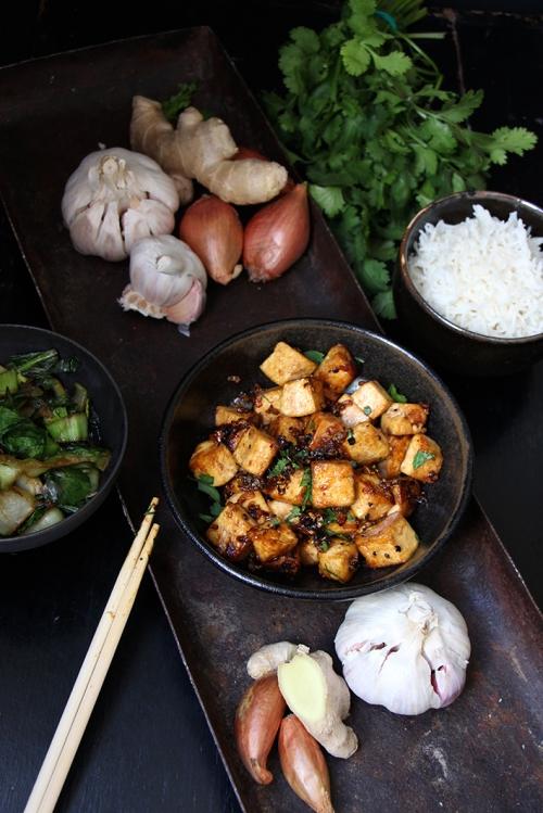 Tofu-Saute-ail_poivre_devorezmoi_04